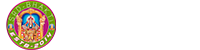 Srd Bhakti